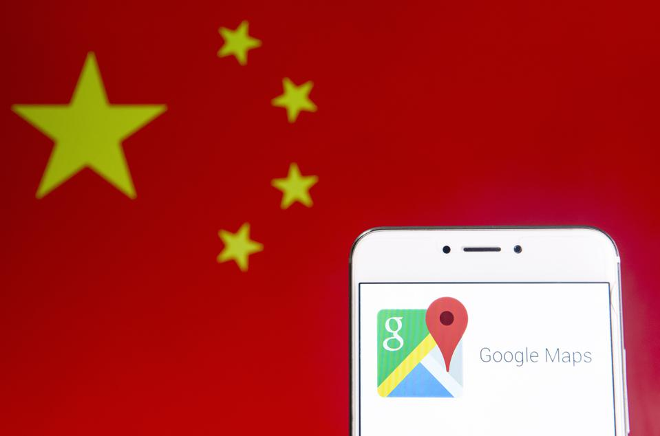Huawei's New Google Maps Rival 'Launches In October' As ... on google tools, google street view, google shopping, google graphics, google latitude, google health, google sky, route planning software, google mobile, google database, google goggles, google navigation, google statistics, google tracking, google translate, google earth, google maps, google voice, google science, google moon, google research, google chrome, google media, google listing, google gps, google information, web mapping, google business, google search, google docs, google mars, google map maker, google animation, google art project,