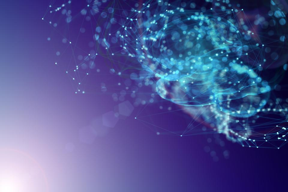 What Machine Learning Trends You Should Watch In 2020