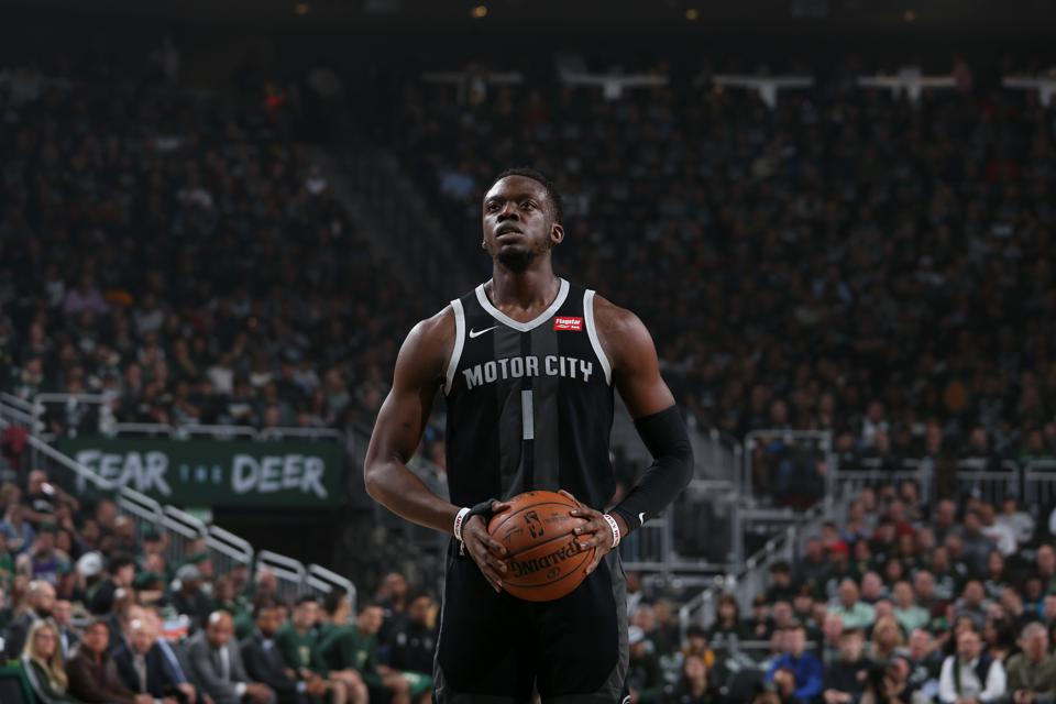 san francisco fbca4 614b1 Why Reggie Jackson Is Essential For The Detroit Pistons In ...