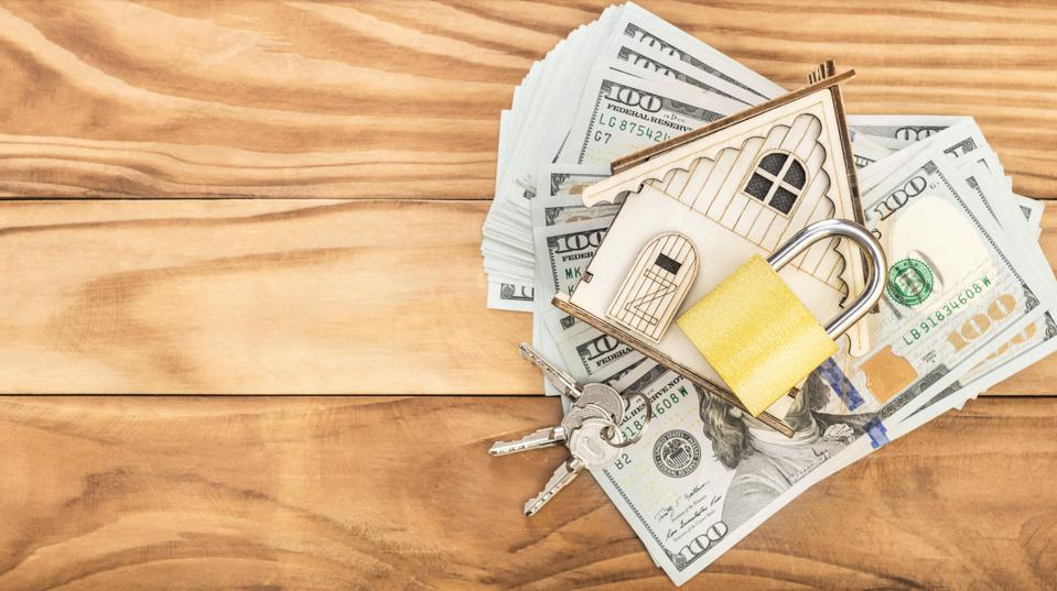 home equity options