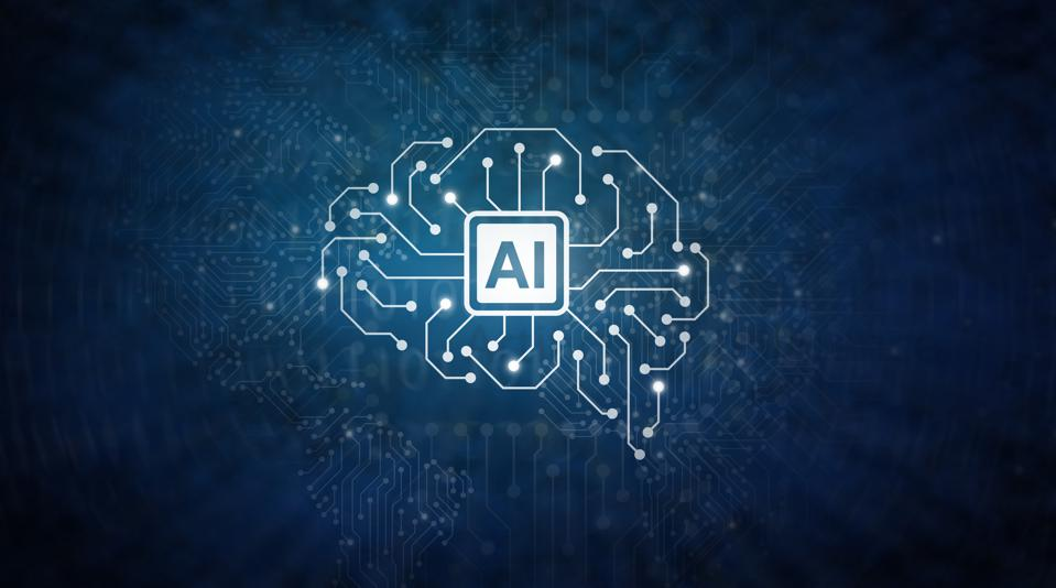 This Year's AI (Artificial Intelligence) Breakthroughs