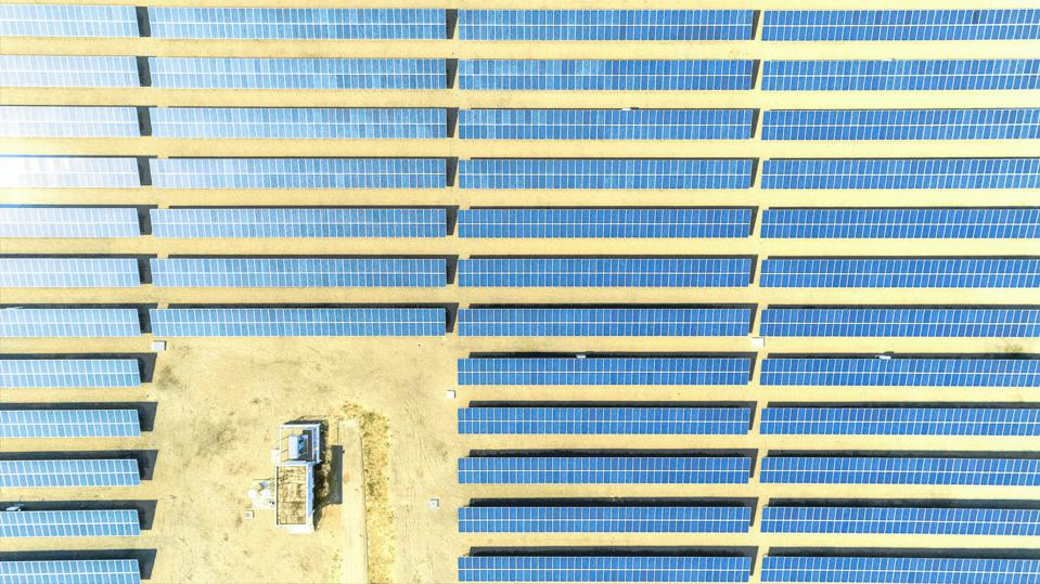 solar power, renewable energy, impact investment
