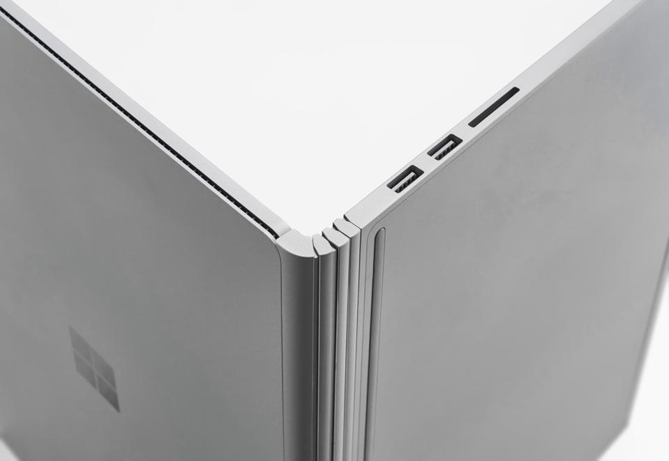 Premium Two-In-One Laptop Computers