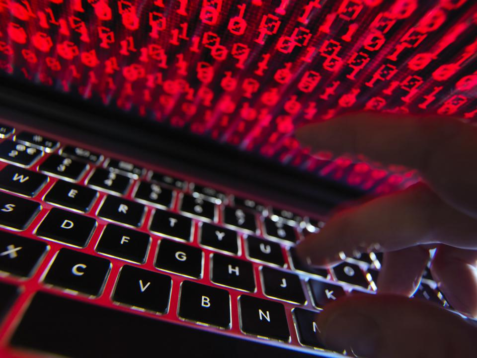 Dissecting The Twitter Hack With A Cybersecurity Evangelist