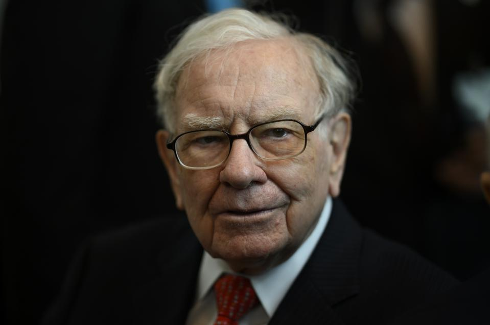 US-finance-Buffett-politics