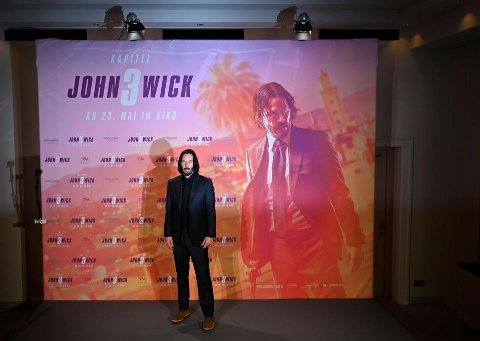 GERMANY-CINEMA-JOHN-WICK-CHAPTER-3
