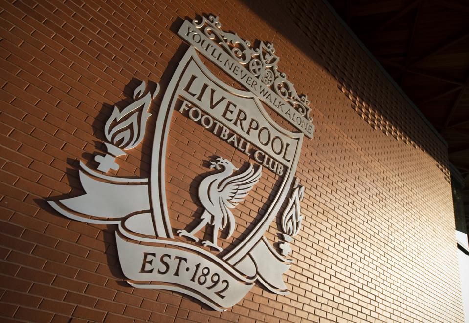 Liverpool furlough coronavirus letter from CEO Peter Moore
