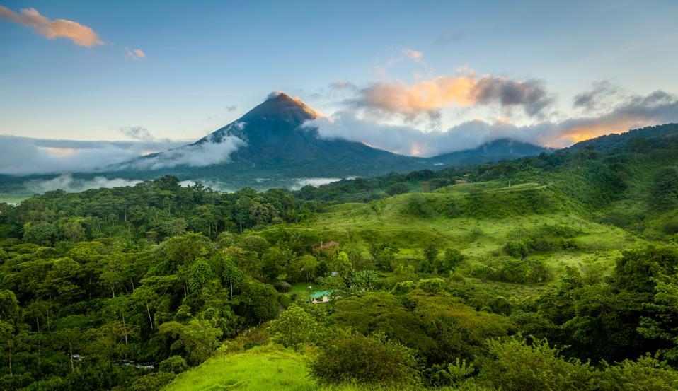 REBAJAS DE ENERO - Costa Rica Ecológica