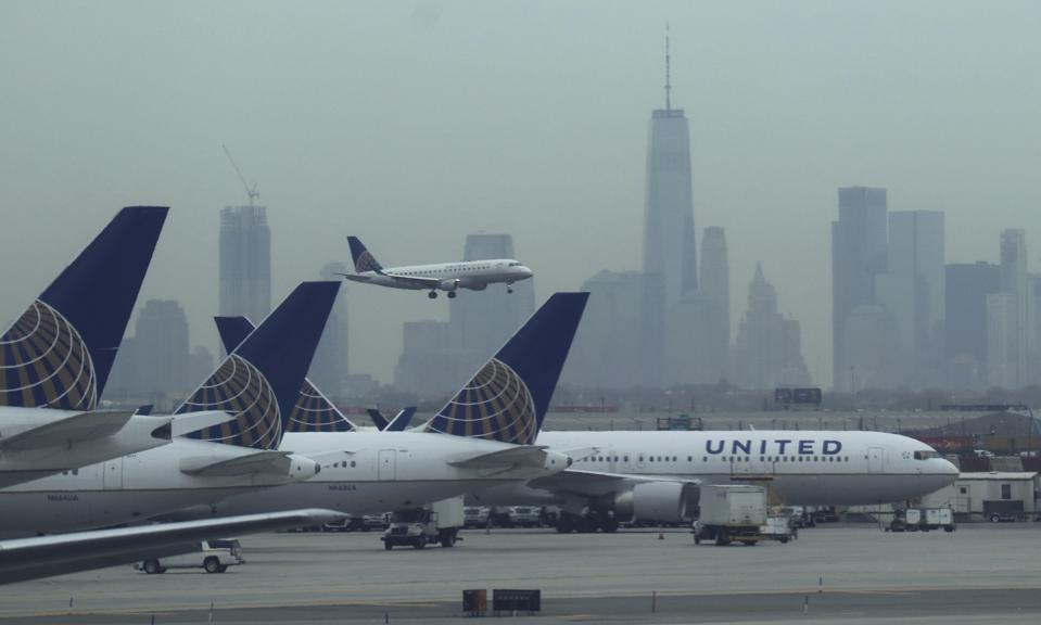 United's Big Airbus Order Shows Boeing Really Needs To Make A Middle Market Plane