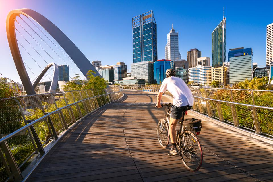 How To Have A Perfect Weekend In Perth, Australia
