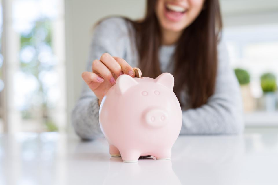 Put more into your piggy bank with tax-planning strategies for capital gains.