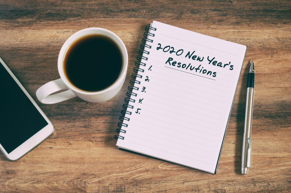 """Image result for new year resolutions fountain pen"""""""