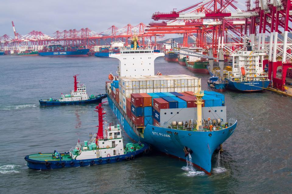 CHINA-US-EU-TRADE-INVESTMENT