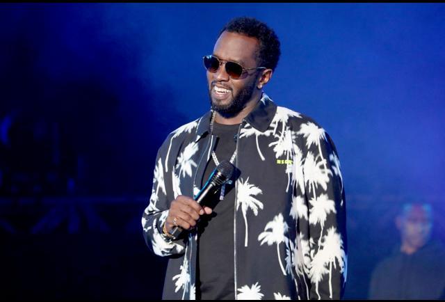 Diddy's Net Worth: $740 Million In 2019