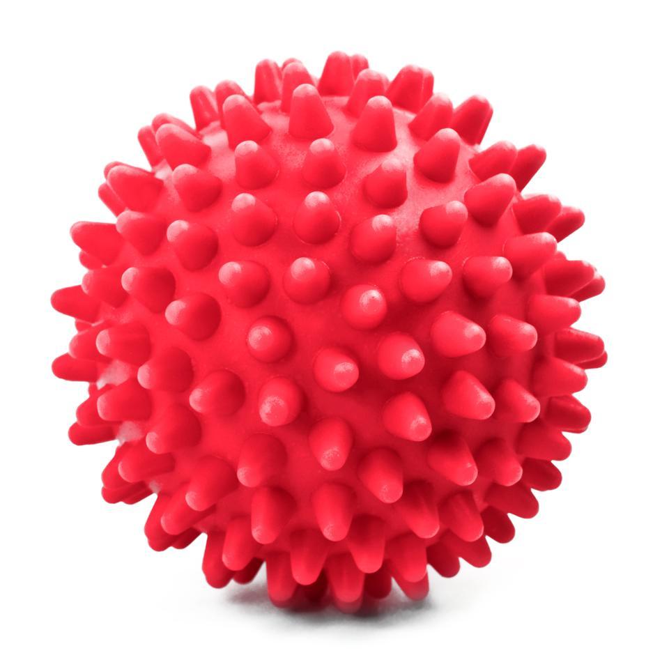 Wellness and health medical ball