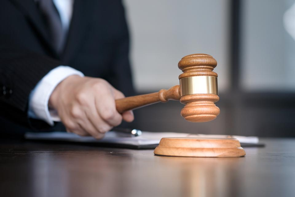 US District Judge in the Northern District of California rejects plea because of Compassionate Release exclusion.