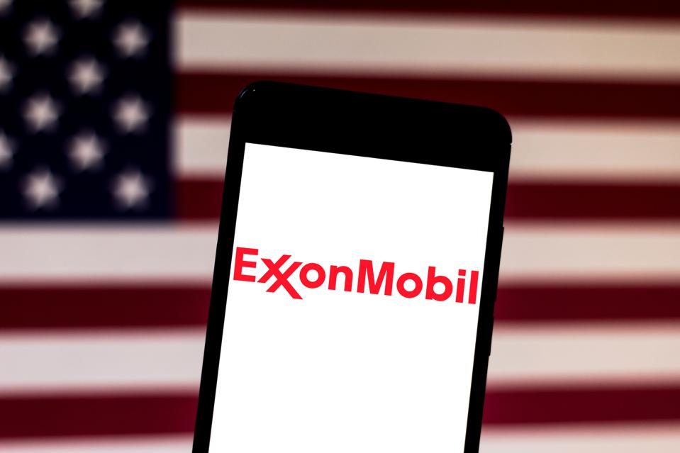 As Exxon Mobil Celebrates Its Court Victory Over New York State, It Is Time For The Company To Reward Shareholders