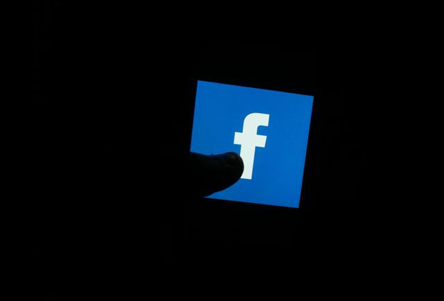 FBI And DHS Blunders Reveal Names Of Child Abuse Victims Via Facebook IDs