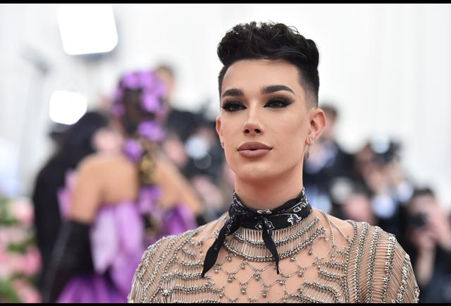 """The James Charles Scandal Was More Than The """"Ugly"""" Beauty Community"""