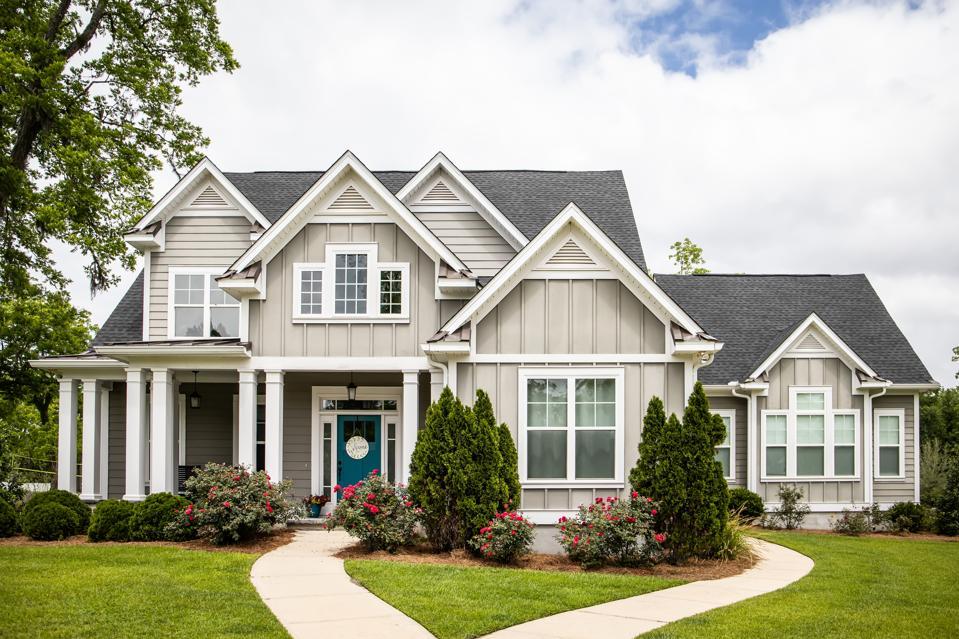 Long Island Cash Home Buyers