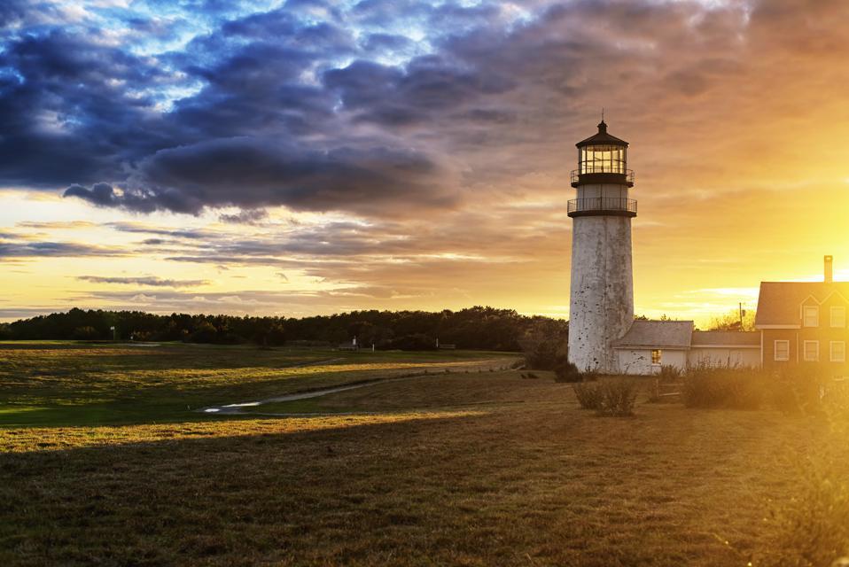 Cape Cod, Viajes, presupuesto, vuelos baratos, vuelos baratos, viajes 2020, pasajes aéreos, Nueva Inglaterra