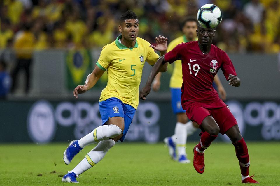 Programm AFC Asian Cup UAE 2019 incl Japan Iran Australia Katar China off