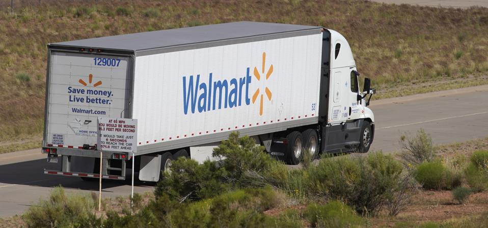 Will Walmart+ Be Equal To Or Greater Than Amazon Prime?