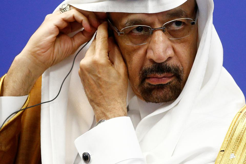 Saudi Arabia Revamps Approach To Investment In Bid To Recover Lost Ground And Attract Foreign Capital
