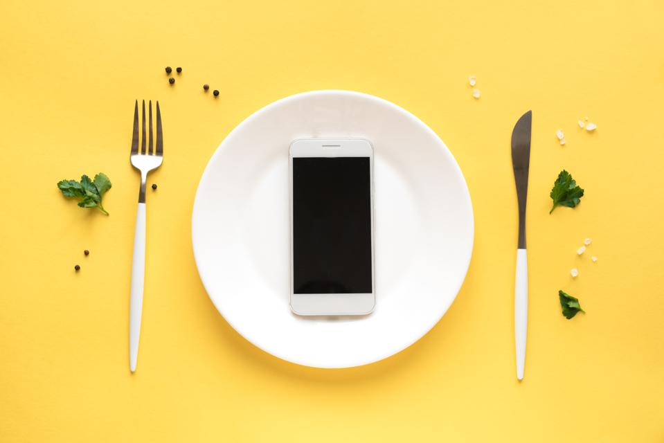 Anticipating the shutdown of restaurants amid the coronavirus pandemic and social distancing recommendations, restaurant reservation company Tock has worked around the clock to launch a to-go platform to help restaurants using its service quickly setup delivery and takeout options.