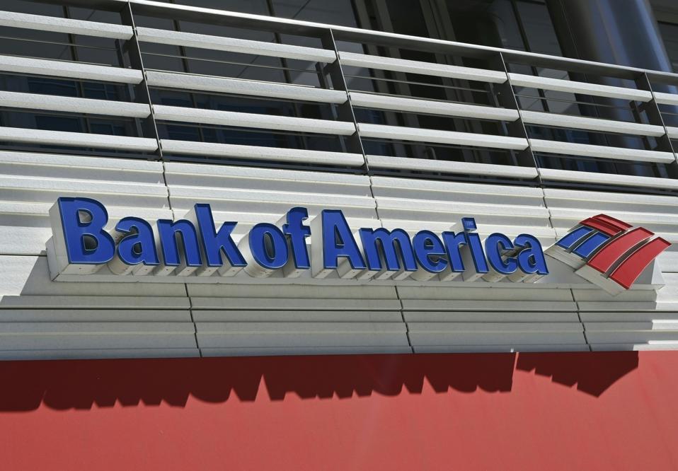 US-FINANCES-BANKING-BANK-OF-AMERICA
