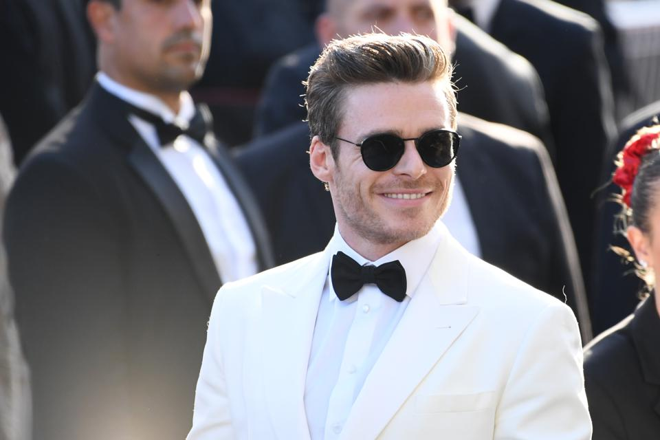 Celebrities at the 2019 Cannes Film Festival