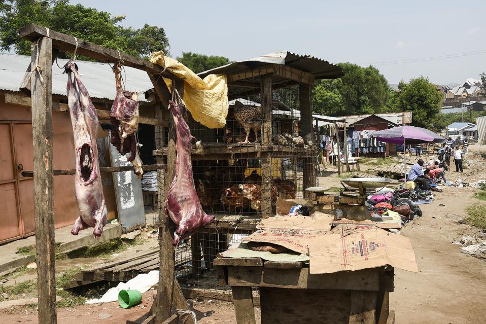ebola covid-19 wet market