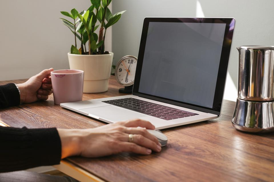4 Things To Keep In Mind If You're Starting A Newsletter