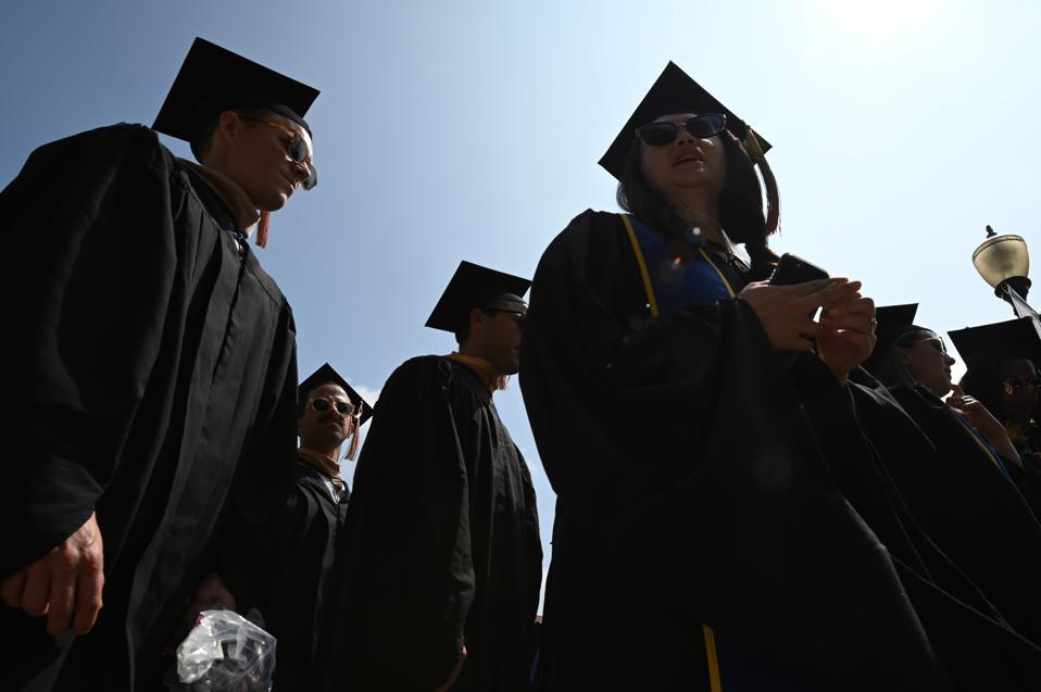 US-EDUCATION-STUDENT-DEBT