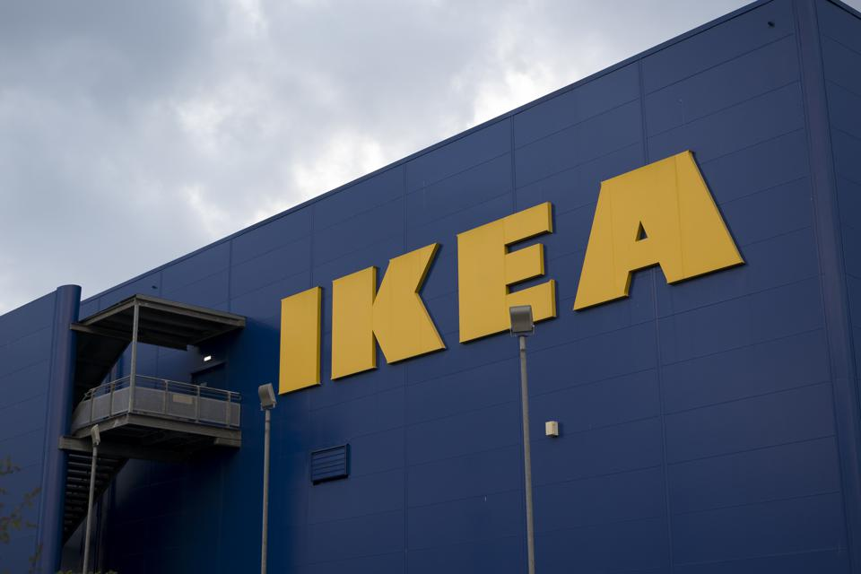 IKEA store in Wales  - 960x0 - IKEA Smart Home Investment Could Be Boost The Internet Of Things Needs