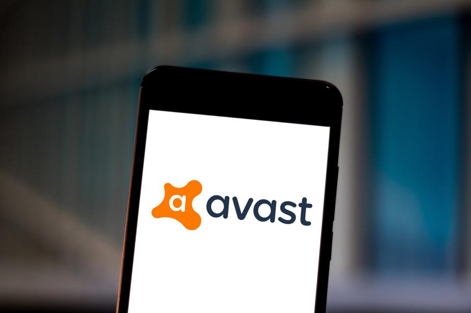 Antivirus Giant Avast Hacked By Spies Who Stole Its Passwords