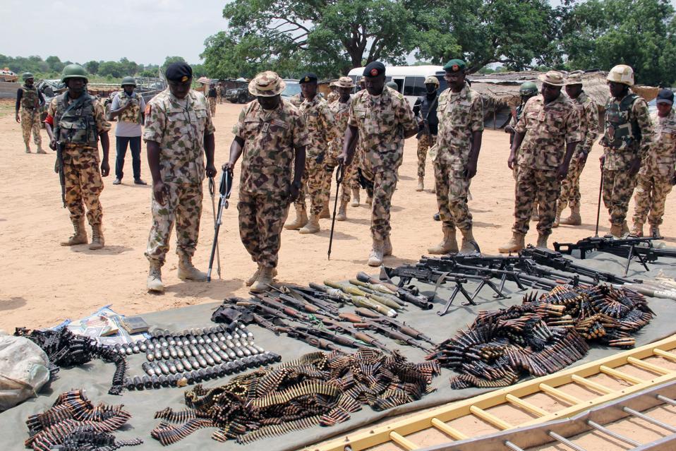 NIGERIA-UNREST-BOKO-HARAM
