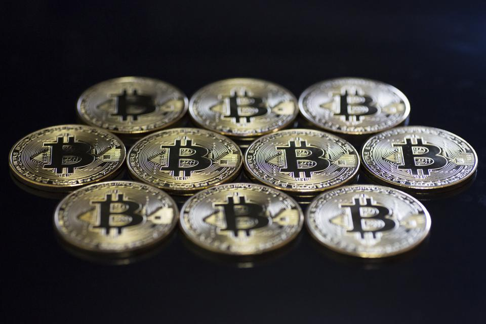 Bitcoin Is Better Than Gold For One Simple Reason