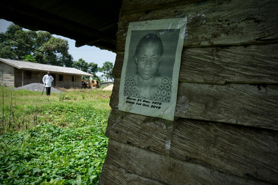Cameroon's 'Anglophone Crisis'