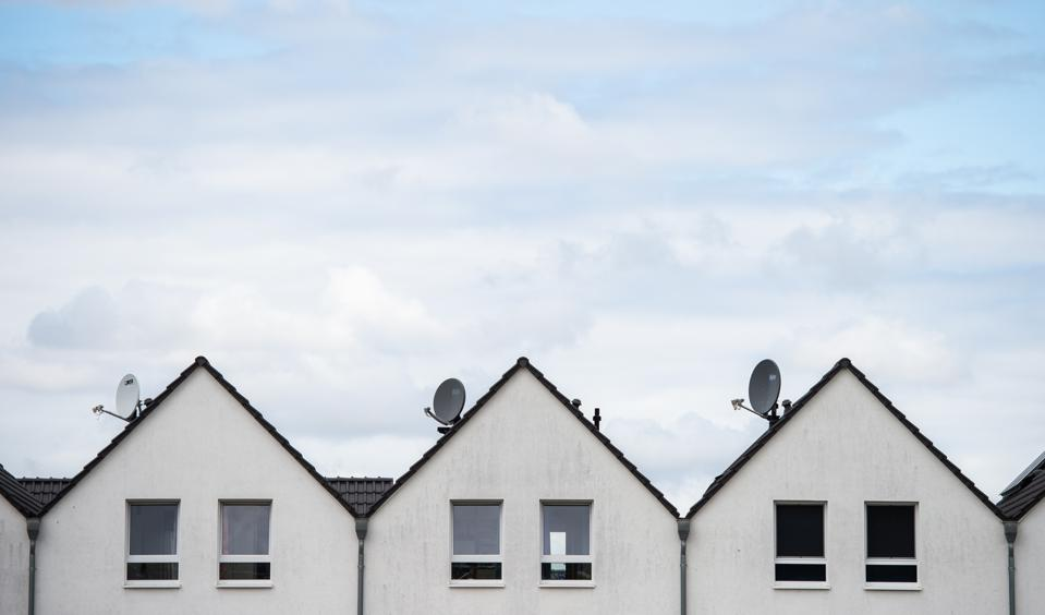 Housing market report 2018/2019 Niedersachsen