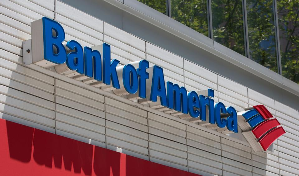 As Buffett Looks To Increase His Stake, Bank of America Beats Earnings Expectations