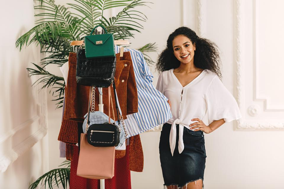 Stitch Fix can teach us all about personalization