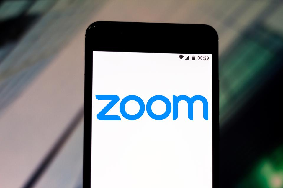 Zoom users need to change how they use the platform.