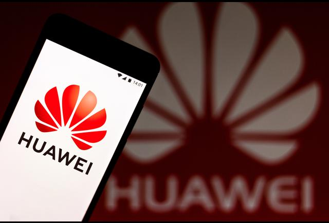 No Technological Grounds For Banning Huawei From UK 5G Infrastructure, MPs Tell Government