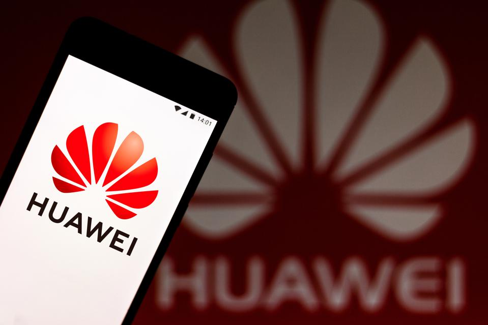 No Technological Grounds For Banning Huawei From UK 5G