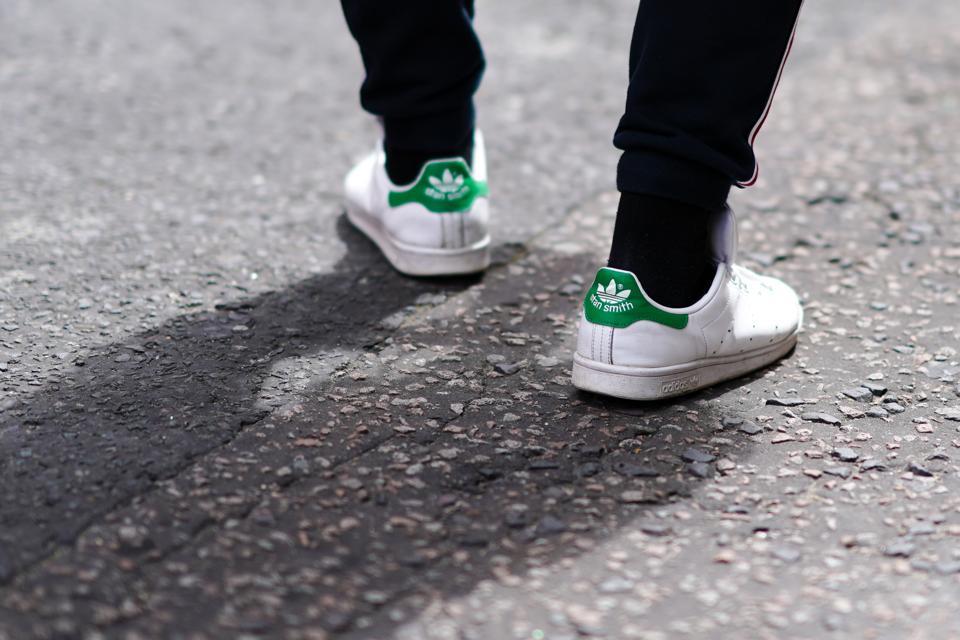 Street Style - LFWM June 2019