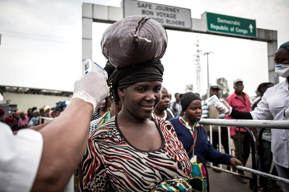 DRCONGO-HEALTH-EBOLA