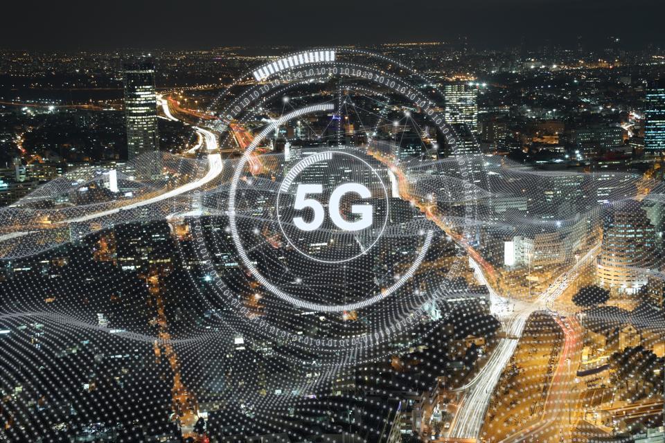 5G Monetization Depends On Telco Cloud Success