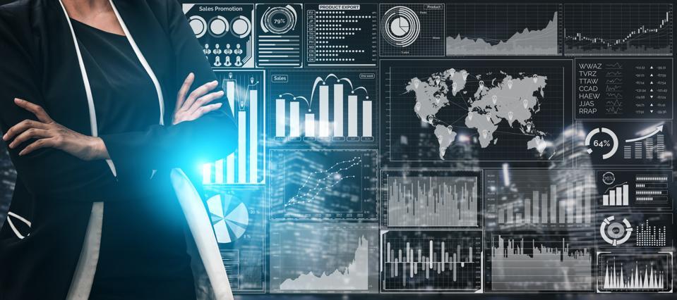 Addressing Key Financial Reporting Matters