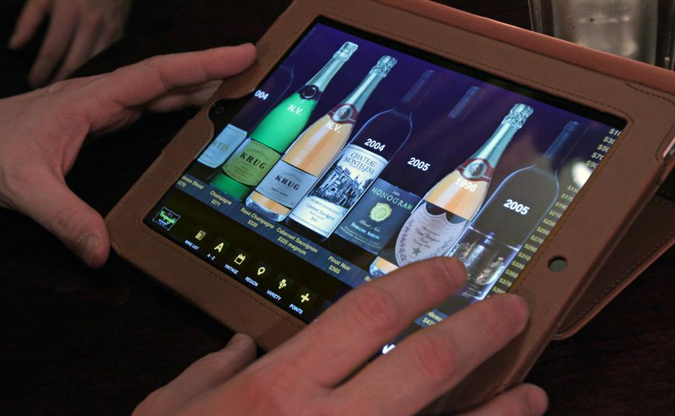 2019 Online Beverage Alcohol Sales Grew—Yet All Is Not Rosy